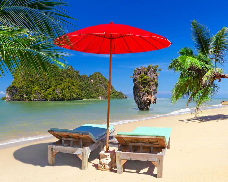 Таиланд, Паттайя 29 750 р. на 12 дней с 10 июля 2017 Отель: Phu View Talay Resort 3* Подробнее: http://naekvatoremsk.ru/tours/tailand-pattayya-4