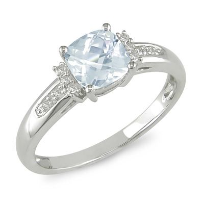 512 Best Engagement Rings Images On Pinterest Promise