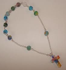 Collar con cadena: Accessories