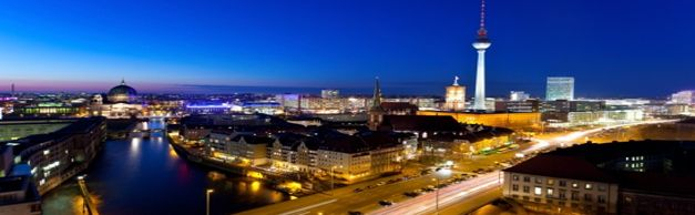 cheapest flights tickets to Budapest so book now Flights to Berlin