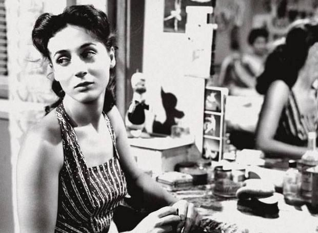 Έλλη Λαμπέτη (1926 – 1983)