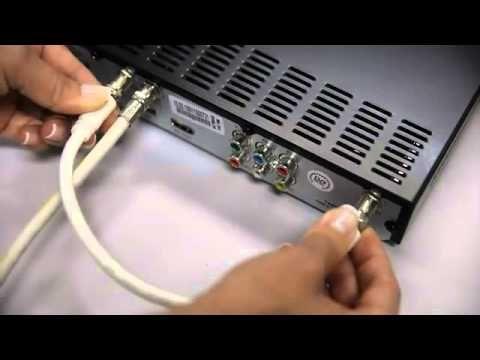 Qual a diferença de Conversor Digital e Receptor? | EMSTech