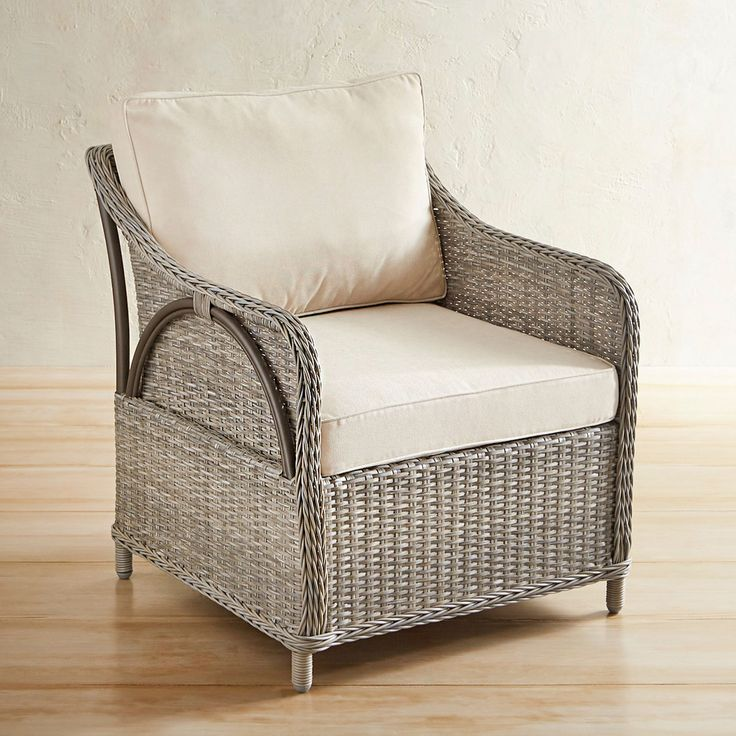 Wholesale Furniture Outlet Newport