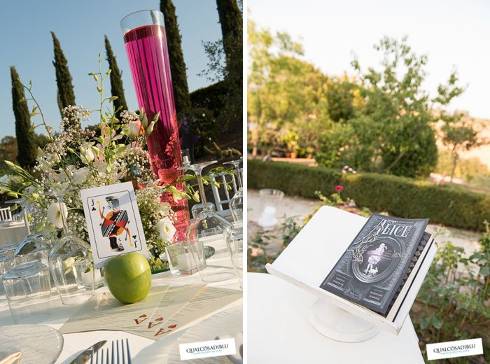 Wedding planner, vediamoci chiaro! Leggete il nostro articolo! #qualcosadiblu #fotografiadimatrimonio #weddingplanner