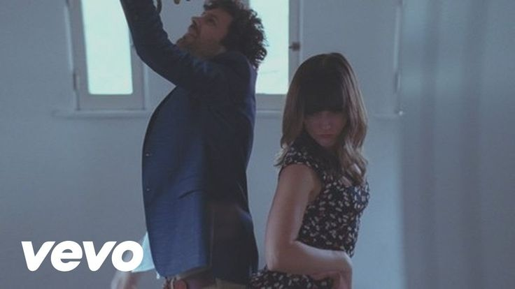 Passion Pit's official music video for 'Carried Away'. Click to listen to Passion Pit on Spotify: http://smarturl.it/PAPSpot?IQid=PPCA As Featured on Gossame...