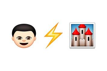 "I got 19 out of 20 on Can You Guess The ""Harry Potter"" Character By These Emojis?!"