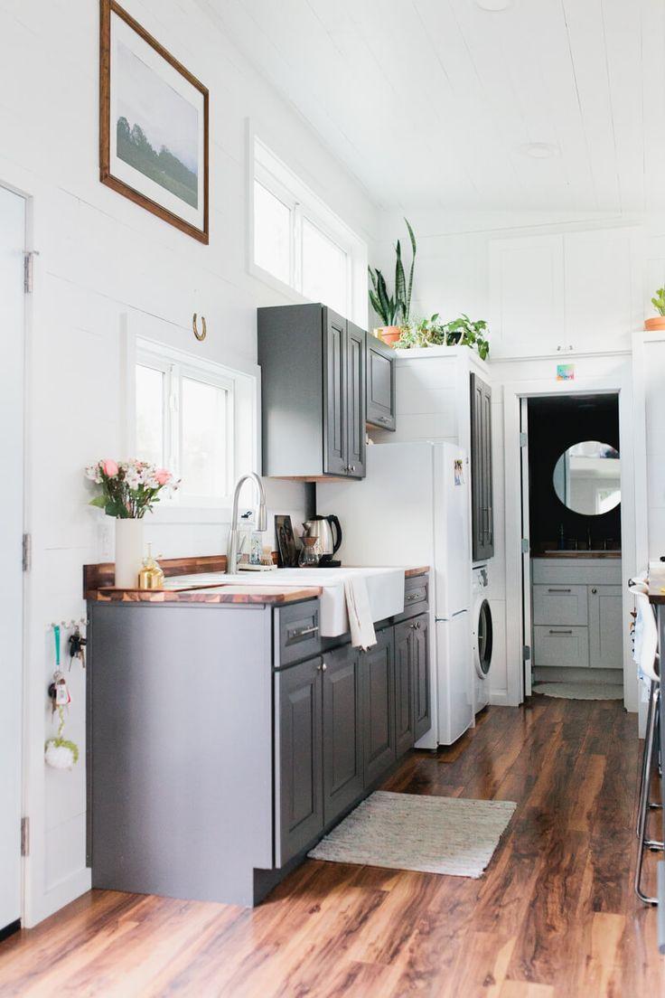 202 best Kitchen images on Pinterest | Kitchen ideas, Kitchen ...