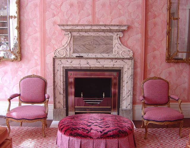 51 best fireplaces images on Pinterest | Fire places, Living room ...