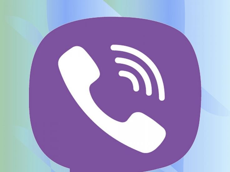 6 Chats You Should Start Following On Viber