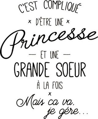Je fais de mon mieux �� #citation#humour#princesse#soeur#frere#quote#happy#funny#family#smile#love#life#selflove#lifestyle#instagood#instadaily#goodday#cocooning#greattime#instagramer#frenchblogger#belgianblogger#beauteetshopping http://unirazzi.com/ipost/1497941166749212598/?code=BTJwY4ChV-2