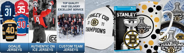 nhl jerseys cheap,authentic nhl jerseys,cheap nhl hockey jerseys
