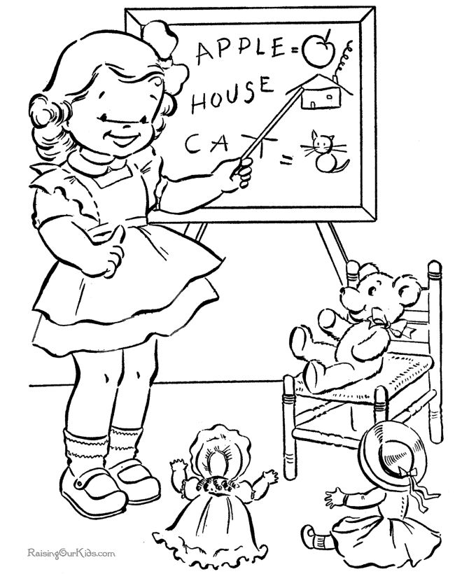 219 best coloring pages images on Pinterest Drawings Coloring