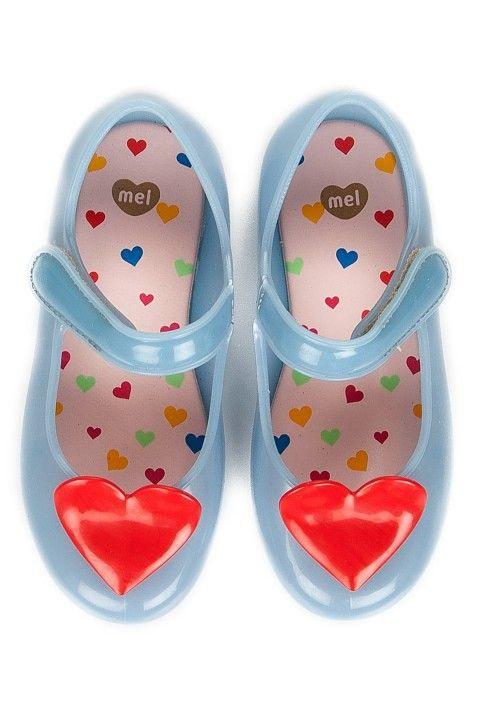FashionKiller 31546 Mel Cool Baby Mavi Kırmızı Sandalet ile tarzını ve şıklığını tamamla, modayı keşfet. Birbirinden güzel Çocuk Günlük Ayakkabı modelleri Lidyana.com'da!