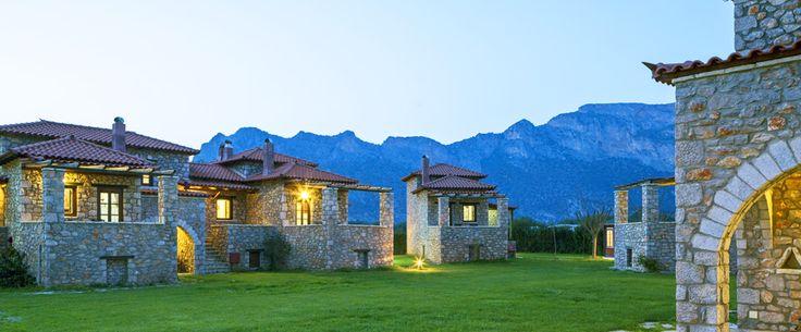 Agroktima Traditional Guesthouse en vente privée chez VeryChic - Ventes privées de voyages et d'hôtels extraordinaires