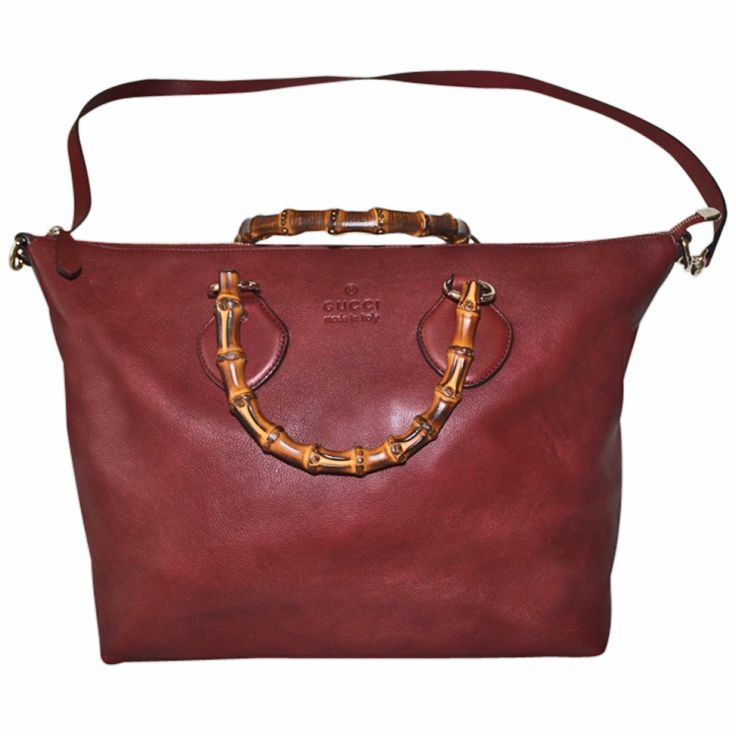 #cheapmichaelkorshandbags COM new Michael Kors bags online store, Michael Kors hobo, Michael Kors handbags outlet authentic, Michael Kors handbags discount, Michael Kors handbags 2013shop