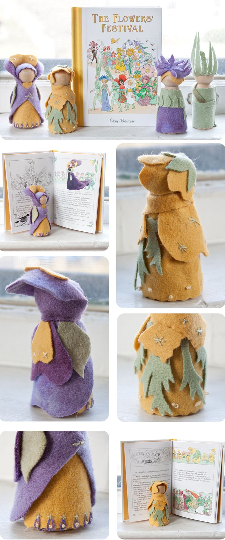 Best 25 arts and crafts supplies ideas on pinterest for Arts and crafts stores near me