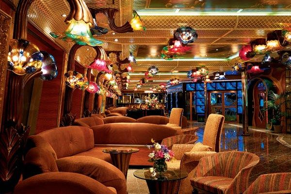 Best 25 Cruise Quotes Ideas On Pinterest: Best 25+ Carnival Cruise Wedding Ideas On Pinterest