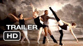 street dance 1 trailer - YouTube