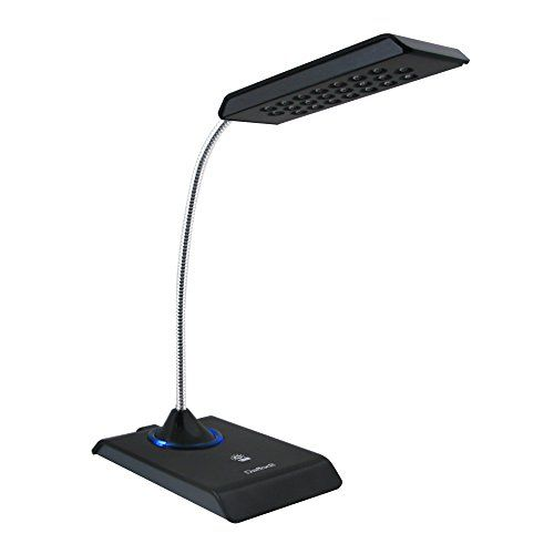 Desk Lamp With Dimmer : Best ideas about dimmer switch table lamps on