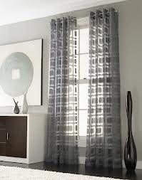 visit us at www.bellagiocurtain.com   curtain patterns - Google Search #bellagiocurtain #curtainjohorebahru #interiordesign #curtain