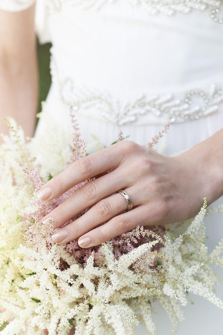 tokiwa #NOVARESE #NOVARESE Prima #Prima #wedding #accessory #ring #pair #original #engagement #marraige #ノバレーゼ #ノバレーゼプリマ #結婚指輪 #婚約指輪 #指輪 #ベール #トキワ