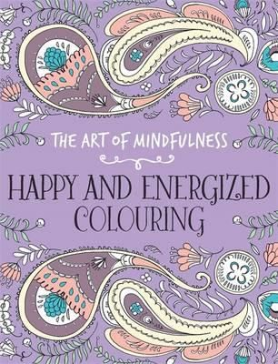 The Art Of Mindfulness By Michael OMara Available At Book Depository With Free Delivery Worldwide