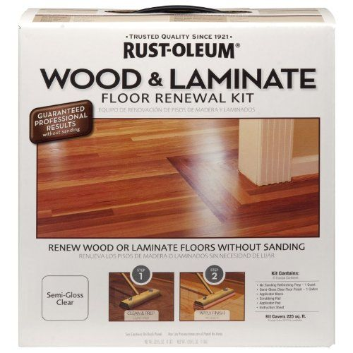 laminate cabinets wood laminate laminate floors hardwood floors floor. Black Bedroom Furniture Sets. Home Design Ideas