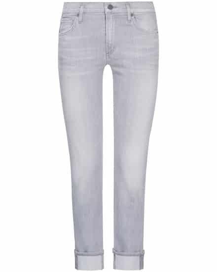 Citizens of Humanity Citizens of Humanity- Jazmin Ankle 7/8-Jeans Cuffed Slim Straight   Damen (25)