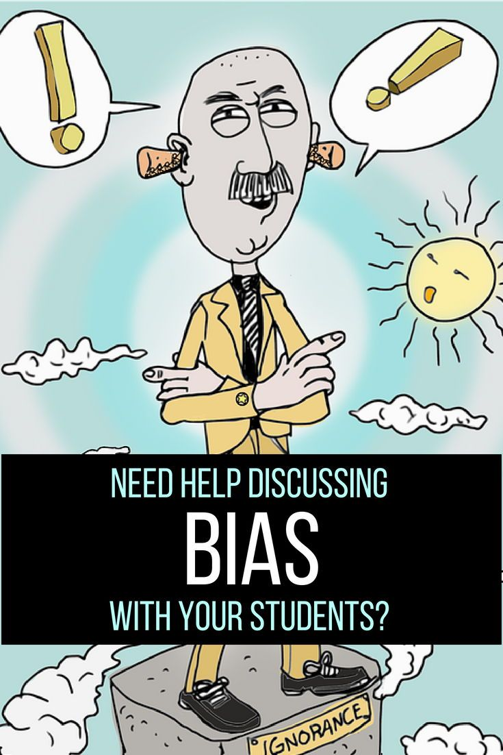 Bias Experimental Error Guided Reading Pdf Digital Versions Science Worksheets Middle School Middle School Science Class [ 1102 x 735 Pixel ]