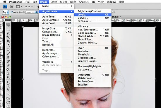 How to Improve Digital Photo Quality in Photoshop: 5 Steps