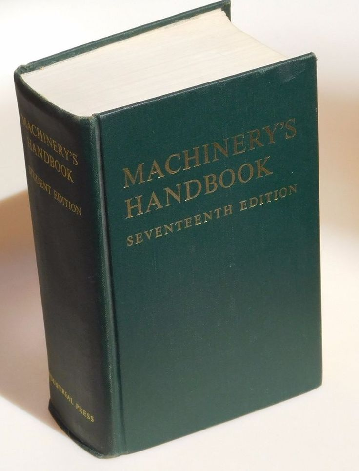 Best 25 Machinery S Handbook Ideas On Pinterest Bamboo border=