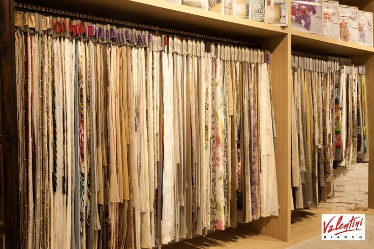 In magazinul Valentini Bianco din Mega Mall vei gasi o gama larga de produse textile pentru casa, draperii si perdele pentru care va oferim servicii de masuratori la domiciliu.