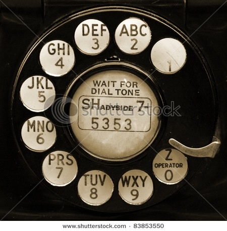 Best Vintage Phones  Phone Booths Images On