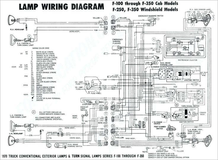 New Vw Golf 4 Central Locking Wiring Diagram Trailer Wiring Diagram Electrical Wiring Diagram Circuit Diagram