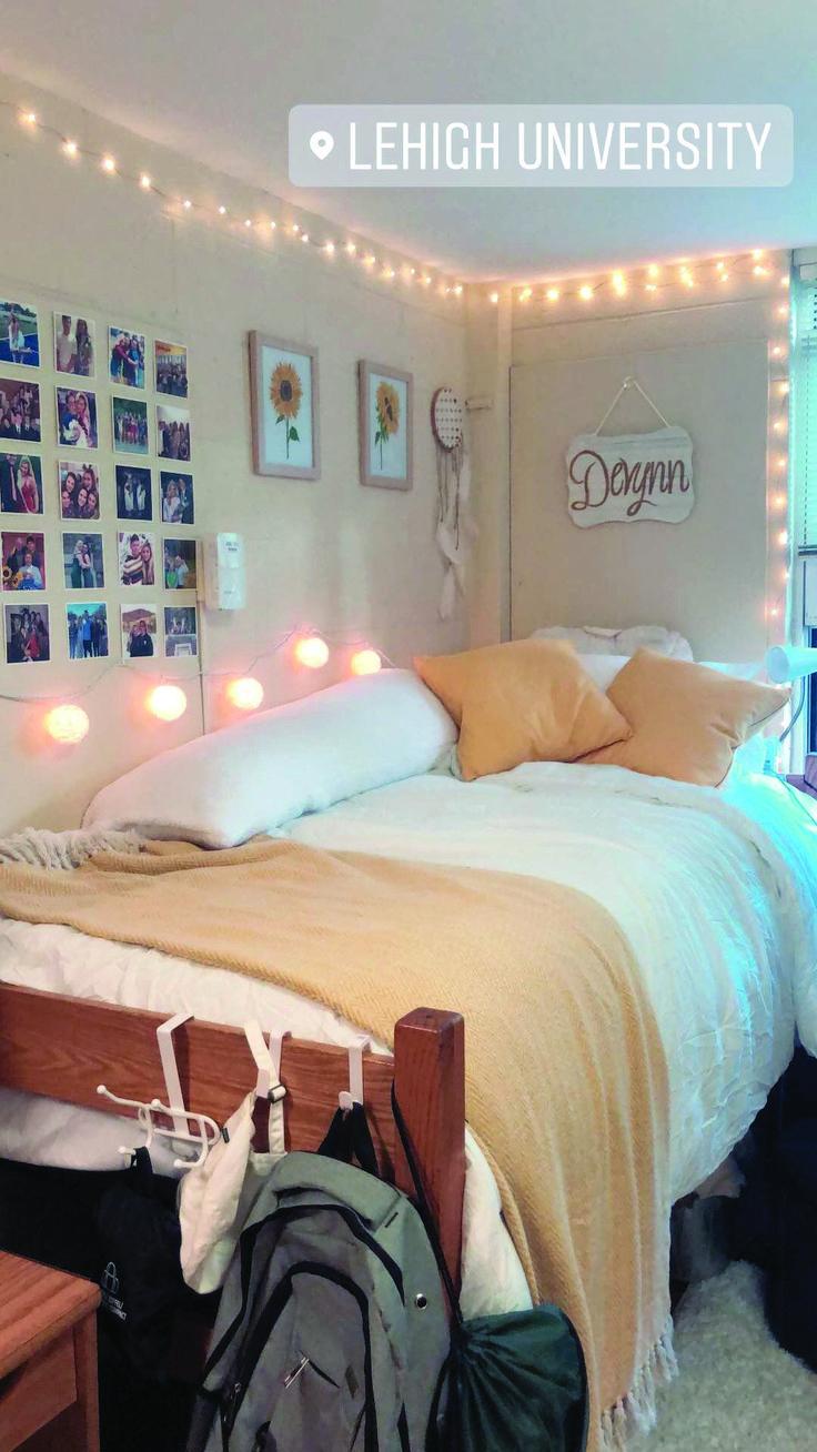Primary dorm room ideas boho for your cozy home