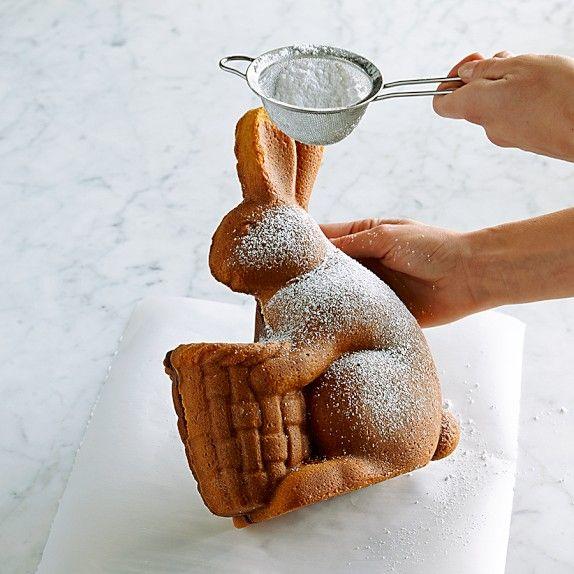 Nordic Ware Cake Pans Uk