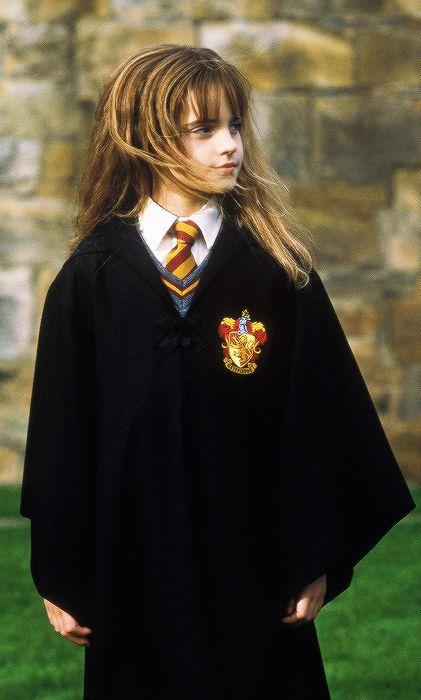 Emma Watson ♥ Hermione Granger | Emma Watson ♥ | Pinterest ...