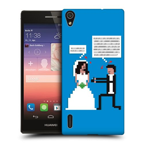HEAD-CASE-DESIGNS-A-GAMERS-LIFE-HARD-BACK-CASE-FOR-HUAWEI-ASCEND-P7-LTE
