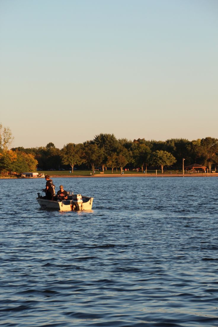 46 best images about fishing destinations on pinterest for Lake marion fishing report