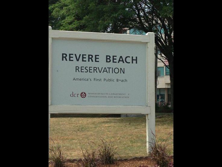 july 4th fireworks revere beach ma