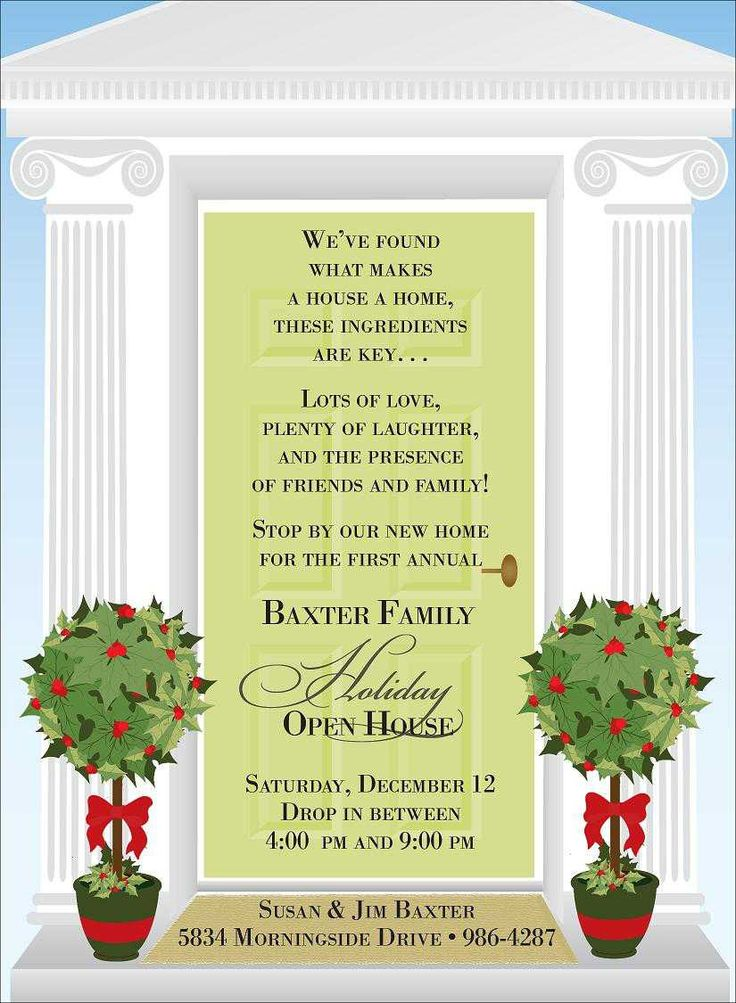 The 25+ best Housewarming invitation wording ideas on Pinterest - family gathering invitation wording