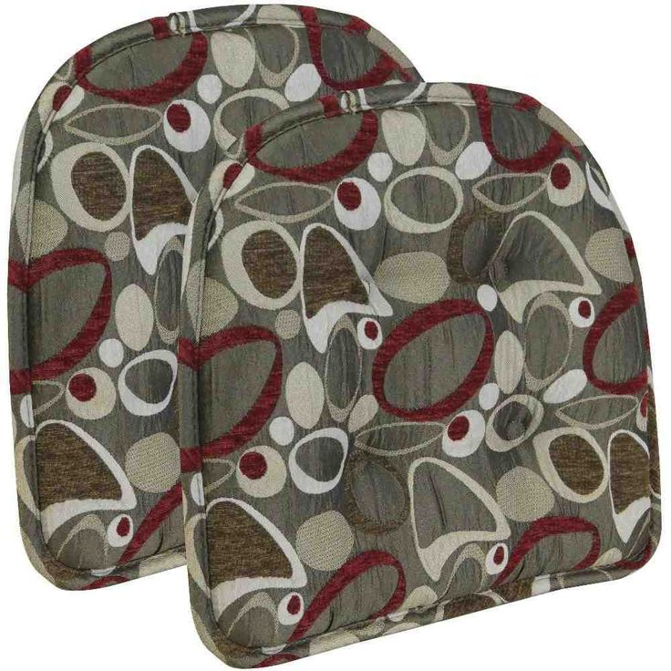 walmart patio chair cushions