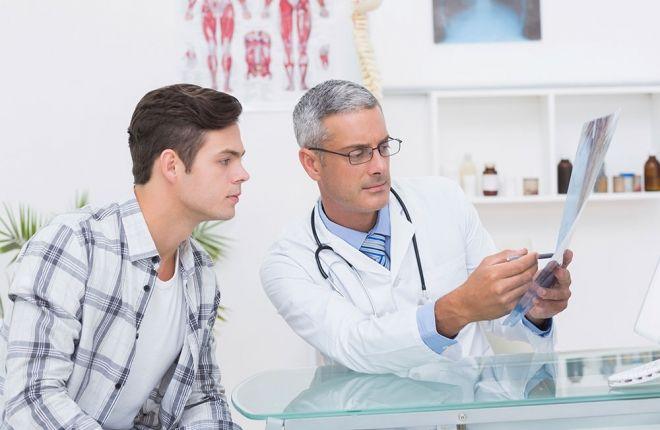 Private Krankenversicherung: Früh abschließen und selbst bestimmen - Heilung in Ruhe und unter besten Bedingungen. Diesen Wunsch erfüllt eine private Zusatzversicherung. Diese sollte jedoch möglichst frühzeitig abgeschlossen werden. .