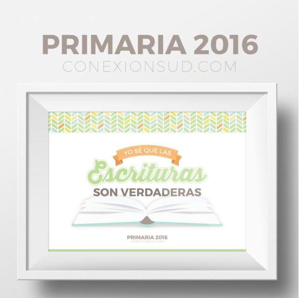 258 best Primaria SUD LDS images on Pinterest   La niña, Primarias ...