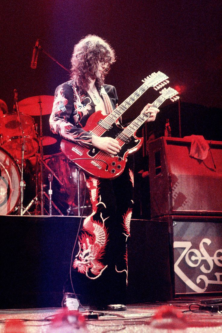 1000 Images About Jimmy Page On Pinterest Madison Square Garden Jeff Beck And Led Zeppelin