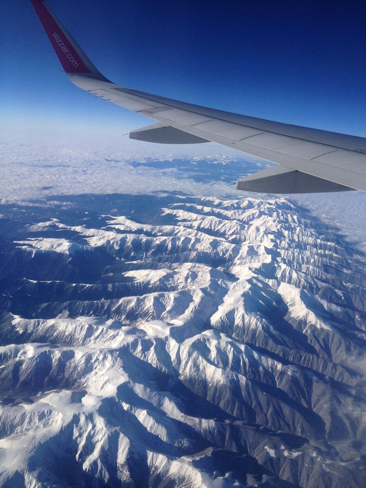 Mountains picture from don't know where