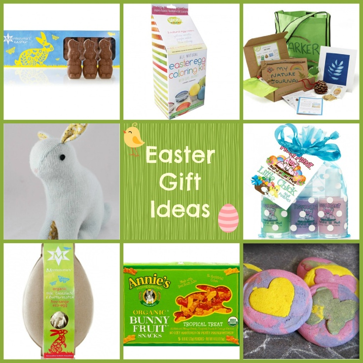 74 best natural easter ideas images on pinterest easter ideas easter gift ideas negle