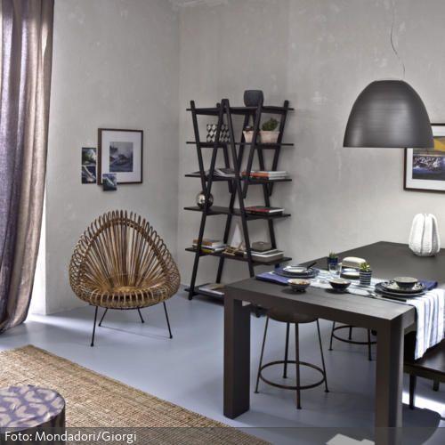 die 25+ besten ideen zu industrie stil wohnzimmer auf pinterest ... - Wohnideen Hannover Manahme