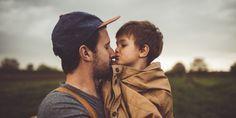 Ein Hirnforscher erklärt, was Kinder mehr als alles andere von ihren Eltern brauchen