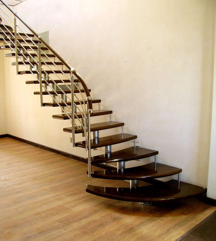 """Результат пошуку зображень за запитом """"Модульная лестница"""""""